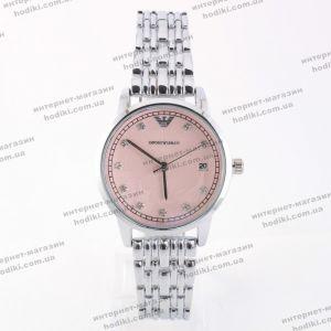 Наручные часы Emporio Armani (код 16923)