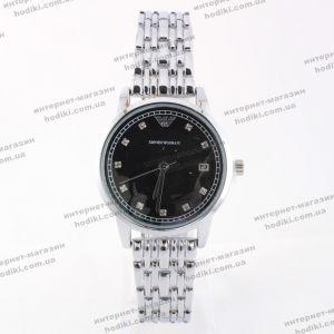 Наручные часы Emporio Armani (код 16924)