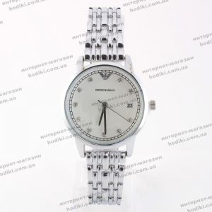 Наручные часы Emporio Armani (код 16925)