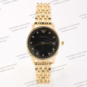 Наручные часы Emporio Armani (код 16926)