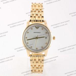 Наручные часы Emporio Armani (код 16928)