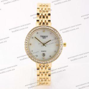 Наручные часы Tissot (код 16932)