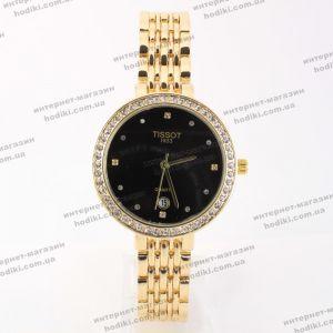 Наручные часы Tissot (код 16933)