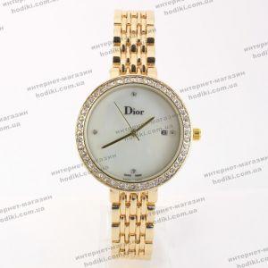 Наручные часы Dior (код 16935)