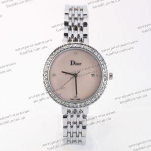 Наручные часы Dior (код 16938)