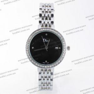 Наручные часы Dior (код 16940)