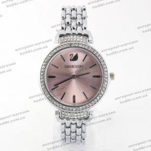 Наручные часы Swarovski (код 16947)