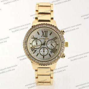Наручные часы Michael Kors (код 16954)
