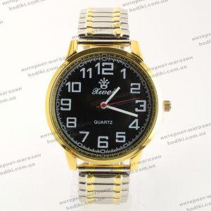 Наручные часы Xwei (код 16961)