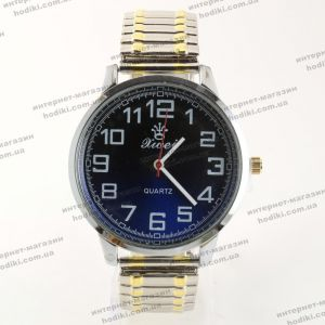 Наручные часы Xwei (код 16962)