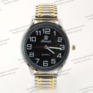 Наручные часы Xwei (код 16963)