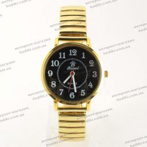 Наручные часы Xwei (код 16966)