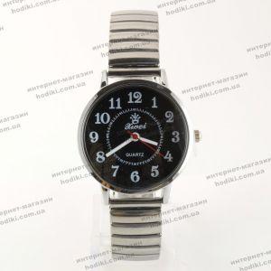 Наручные часы Xwei (код 16967)