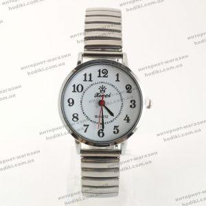 Наручные часы Xwei (код 16968)