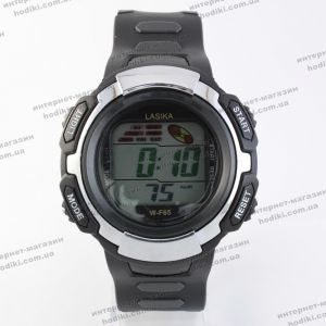 Наручные часы Lasika (код 16969)