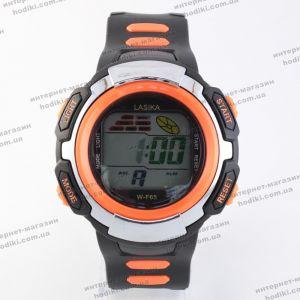 Наручные часы Lasika (код 16970)