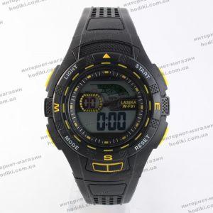 Наручные часы Lasika (код 16971)