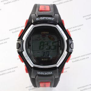Наручные часы Lasika K-Sport (код 16974)