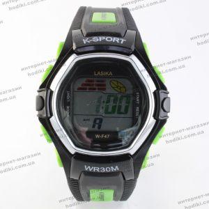 Наручные часы Lasika K-Sport (код 16975)