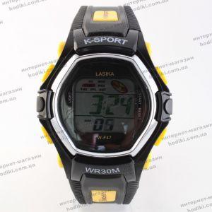 Наручные часы Lasika K-Sport (код 16978)
