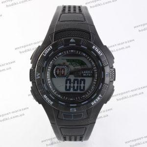 Наручные часы Lasika (код 16980)