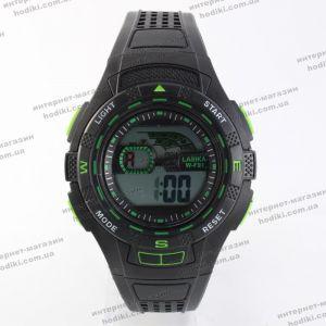 Наручные часы Lasika (код 16981)