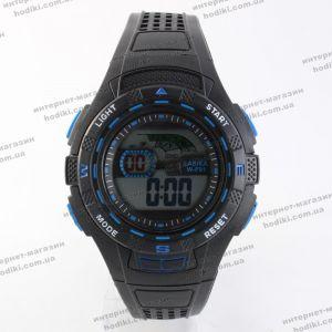 Наручные часы Lasika (код 16982)