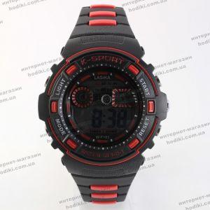 Наручные часы Lasika K-Sport (код 16984)