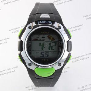 Наручные часы Lasika (код 16989)