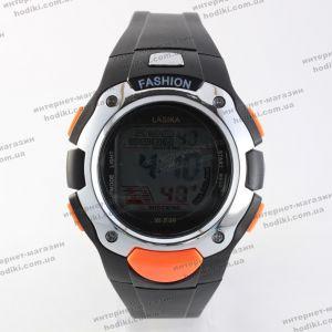Наручные часы Lasika (код 16990)