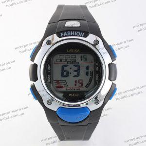 Наручные часы Lasika (код 16991)