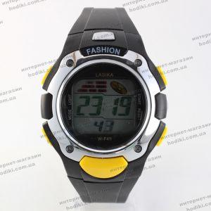 Наручные часы Lasika (код 16992)