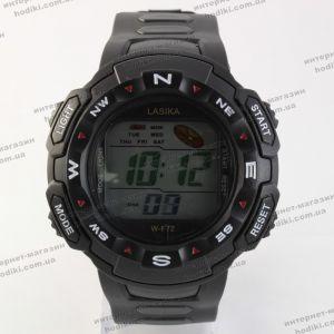 Наручные часы Lasika (код 16993)