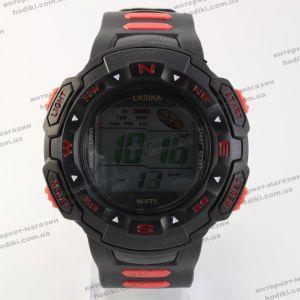 Наручные часы Lasika (код 16994)