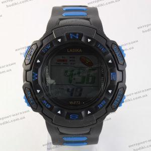 Наручные часы Lasika (код 16995)