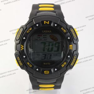 Наручные часы Lasika (код 16998)