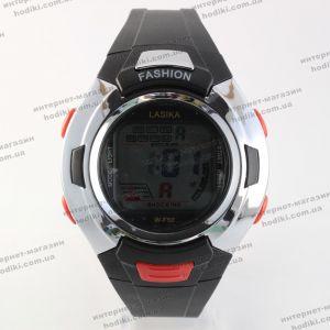 Наручные часы Lasika (код 16999)