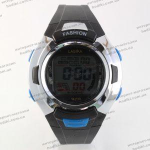 Наручные часы Lasika (код 17000)