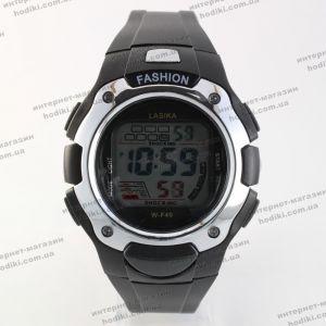 Наручные часы Lasika (код 17001)
