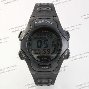 Наручные часы Lasika K-Sport (код 17003)