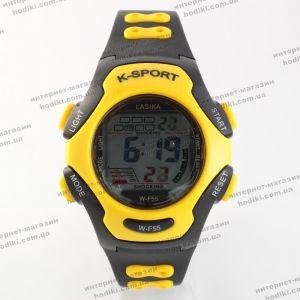 Наручные часы Lasika K-Sport (код 17005)