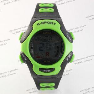Наручные часы Lasika K-Sport (код 17007)