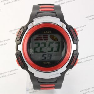 Наручные часы Lasika (код 17009)