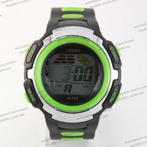 Наручные часы Lasika (код 17010)