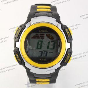 Наручные часы Lasika (код 17011)