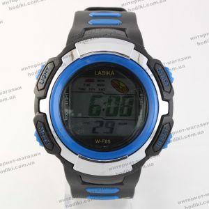 Наручные часы Lasika (код 17012)