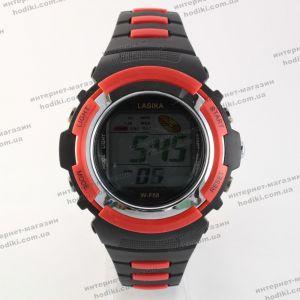 Наручные часы Lasika (код 17013)
