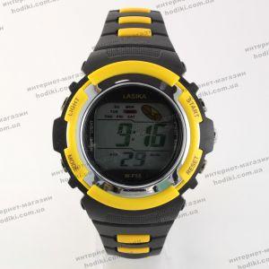 Наручные часы Lasika (код 17015)