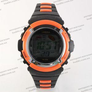 Наручные часы Lasika (код 17016)