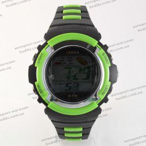 Наручные часы Lasika (код 17017)